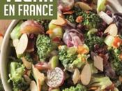 Petit Futé lance Guide Vegan France