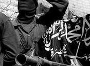 ÉTAT ISLAMIQUE Entretien exceptionnel (1/3) Pour Dieu pour Raqqa