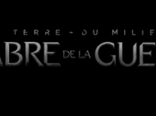 Terre Milieu L'Ombre Guerre disponible free-to-play Android