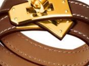 bracelet cuir, cadeau idéal pour difficile
