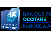 Année lombarde Cour d'Appel Paris sanctionne Banque Populaire Occitane.