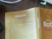 574_ Philip Roth