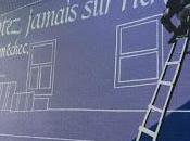 murales hommages Montréal, deuxième partie