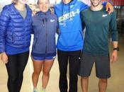 Semi-marathon Sélestat: COURSE PUIS AUTRE