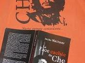 Guevara, héros bourreau après