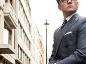 Kingsman: Golden Circle (Ciné)
