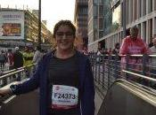 compte rendu semi-marathon Cologne