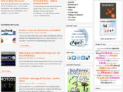 Blog L'Admin Sous GNU/Linux