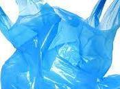 Faut-il arreter l'utilisation sachets plastiques pas?