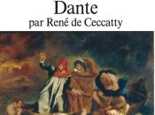 Lettres Françaises octobre 2017