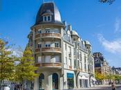48-50 Cours Jean-Baptiste Langlet