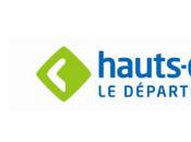 Petites Nuits Sceaux, saison 2017 Domaine départemental Sceaux