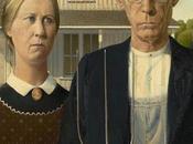 Famille nombreuse: notre couple, vision, convictions.