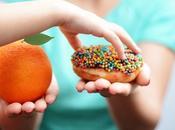 L'OBÉSITÉ INFANTILE c'est aujourd'hui millions d'enfants obèses dans monde