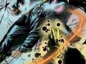 [Trailer] Nouveaux Mutants relève X-Men arrive