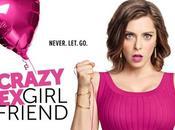 [Série Crazy Ex-Girlfriend Drôle géniale