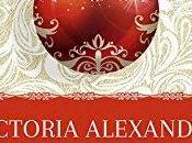 agendas Découvrez deux romances Noël Victoria Alexander Elizabeth Keys
