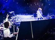 Paul McCartney produit soir Porto Alegre #oneonone #paulmccartney)