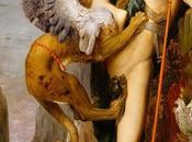 L'énigme Sphinx* question tue)