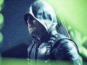 Audiences Jeudi 12/10 Gotham plus bas, Arrow stable, Supernatural hausse