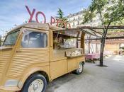 Ouverture nouveaux lieux tendances Paris
