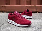 "Nike Premium Jewel ""Team Red"" arrive Europe"
