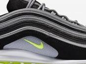 Nike Neon Release Date