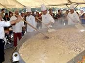 plus grande marmite sarthoise