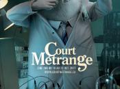 Court-Métrange