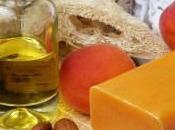 L'huile d'amande douce cosmétique