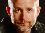 What's your name? Billy Boyd