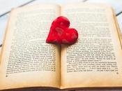 livres préférés Lovely Teacher Addictions