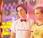 Audiences Mercredi 18/10 Riverdale légère baisse, Empire plus