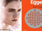 cercle Dave Eggers