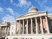 Quels musées sont incontournables dans monde