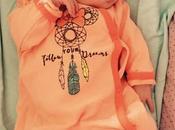 #299 princesse mode bébé