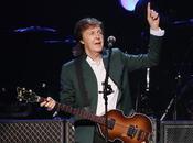 Paul McCartney produit soir Salvador #oneonone #paulmccartney)