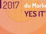 Découvrez comment vous développer l'international Rencontres Internationales Marketing BtoB Octobre
