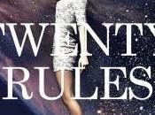 Twenty rules Carole Cerruti… comment vous livrez petite part moi. (Willow)