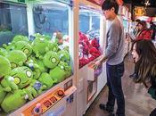 dépenses merde (sibal biyong), tendance problématique consommation Corée