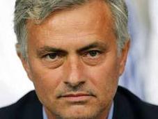 Jose Mourinho prêt signer l'été prochain cette condition