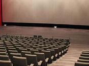 Sorties cinéma semaine