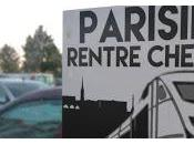 Communauté Parisienne, nouvelle minorité visible