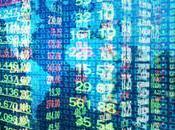 marchés émergents renouent avec leur rythme croissance antérieur choc pétrolier