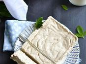 Tofu maison Facile, rapide délicieux