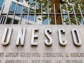 L'Unesco, agence obligée faire avec