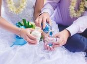 Comment reconnait t-on wedding planner