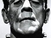 Frankenstein. Physiognomonie monstre