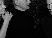 danse mort, mise scène Stuart Seide