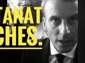 547ème semaine politique: cancer l'assistanat riches